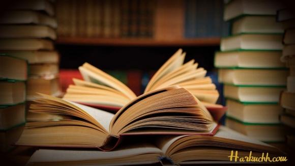 Top 10 Best Books Every Internet Marketer Blogger & Entrepreneur Must Read