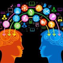 Blogging Daular Aur Sach - Reality Behind Money from Blogging